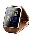 v8 1,54 '' сенсорный экран смарт Bluetooth 4.0 часов телефон поддерживает поддерживает 2.0MP камеру и одну функцию Bluetooth SIM