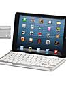 Ultra-slim Mini Bluetooth 3.0 Keyboard for iPad mini 3/2/1