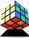 Rubik's Cube Shengshou Cube de Vitesse  3*3*3 Vitesse Niveau professionnel Cubes magiques