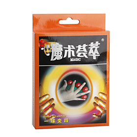 Magic Ball (Charming Party Magic Set) 76400