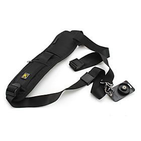 One Shoulder Strap for SLR/DSLR Cameras