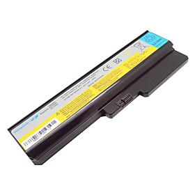 Battery for Lenovo 3000 B460 B550 N500 IdeaPad G430 G430A G430L G430M G450 G450A G450M G530 42T4585 L06L6Y02 L08L6C02