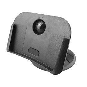Windscreen Suction Cup Car Mount Holder For TomTom one XL XL.S XL.T 360482