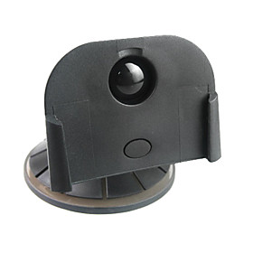 Windscreen Suction Cup Car Mount Holder For TomTom One V2 V3 3rd 2nd Edition 360478