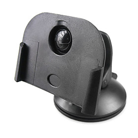 Windscreen Suction Cup Car Mount Holder For TomTom One V2 V3 3rd 2nd Edition 360479