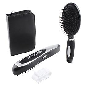Laser Comb Hair Loss Treatment