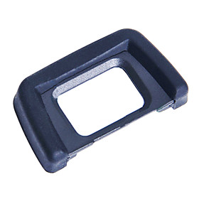 DK-24 Replacement Rubber Eyecup for the Nikon D5000 Eyepiece DK24 420273