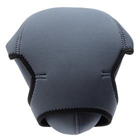 Big Schutztasche für SLR 471323