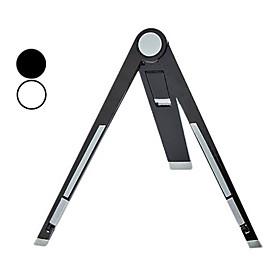 Phone Holder Stand Mount Desk Tripod Plastic for Tablet iPad Mounts  Holders 469583