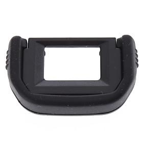 EF EyeCup Eyepiece for Canon EOS 500D 450D 400D 350D 300D 469624