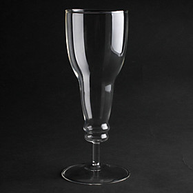 Longneck Goblet Glas Wein 545516
