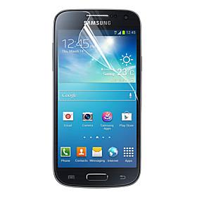 Enkay Professionale Protezione di schermo per Samsung Galaxy S4 mini I9190