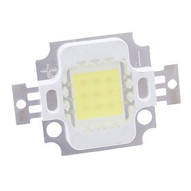 High Power 10W 900LM Cool White Cree LED Module 722708