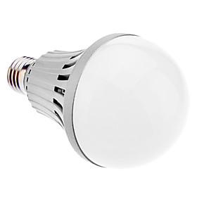 16 E27 - Globepærer (Warm White 1310 lm- AC 100-240 754224