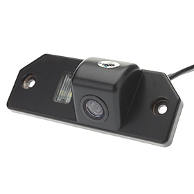 Car Vehicle Rearview Camera for Focus Sedan