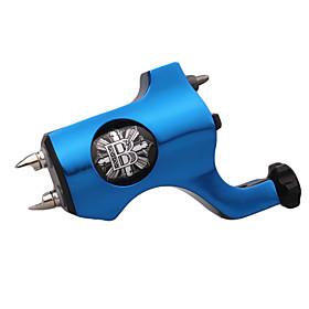 Motor suíço tatuagem rotativo venda quente a mais nova máquina de tatuagem rotativo 812698