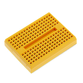 Minibrotschneidebrett (46 x 35 x 8,5 mm) 877180