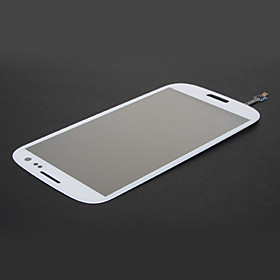 Replacement Touch Screen Digitizer for Samsung Galaxy S3 i9300