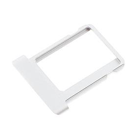 Ersatz-SIM-Karten-Behälter-Halter-Schlitz für iPad 4 1029502