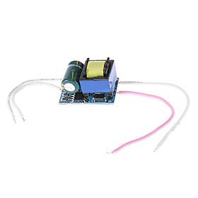 3  2W LED-Netzteil-Treiber (85-265V) 1051628