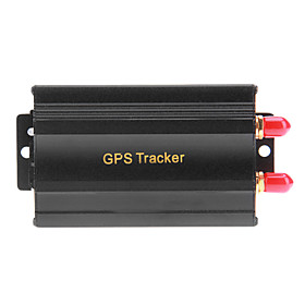 Product Detail Listing 1523491961 as well Living Gps Tracker as well Buying Guide Of Elephas Mini Portable furthermore Gpsv103a Smsgprsgps Tracker Vehicle Tracking System likewise 117365447X. on gps vehicle tracker reviews html