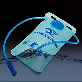 Outdoor Blue Water vescica 2L 1261778