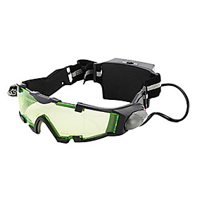 Night Vision Goggles Glasses With Light LITB 1298080