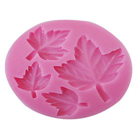 Cake Molds For Chocolate For Cupcake For Cake Silicone Eco-friendly 1211322