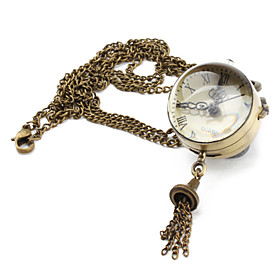 Glass Ball Pocket Watch Cool Watches Unique Watches 242874