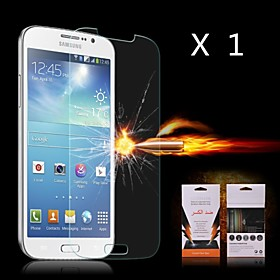 Samsung Galaxy S3 I8190