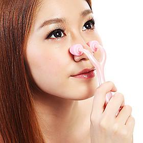 Nariz massageador fazer o nariz mais Muito 1384511