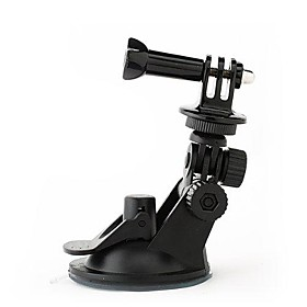 Tripod Screw Suction Cup Mount / Holder For Gopro 5 Gopro 3 Gopro 2 Gopro 3 1447634