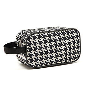 Travel Travel Bag Travel Storage Fabric 1486955
