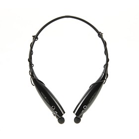 HBS 700 Headphone Bluetooth Neckband Sports Fashionable Stereo with Microphone for Cellphones/iPhone LG/Samsung/HTC 1002794