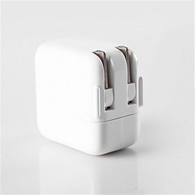 universal us ac oplader til iPad luft 2 iphone 6 iphone 6 plus iPhone 5s / 5 iPad Mini 3/2/1 ipad luft (5v 2.1a) 1693147
