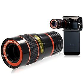 8x-zoom-teleskop-objektiv-fuer-iphone-samsung