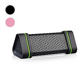 Outdoor Speaker 2.0 channel Shower waterproof water resistant 1583339
