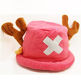 One Piece Chopper Cosplay cap 1557227