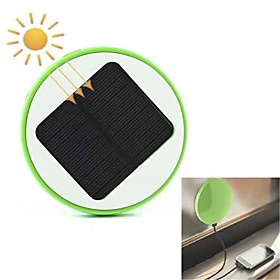 For Power Bank External Battery 5 V For # For Battery Charger Solar Charge / Super Slim LED