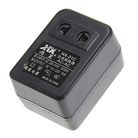 AC 110V-220V to DC 5V 4A 5A 6A 10A 20A 40A 60A transformer switch power supply LED driver adapter for strip 380434459