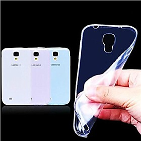 Ultra-thin 0.3mm Soft Case for Samsung Galaxy S4 I9500 1590436