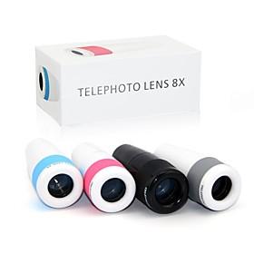 8-fach-zoom-teleskop-objektiv-mit-universalclip-fuer-samsung-handy-s3-s4-s5-n9000-iphone-und-andere