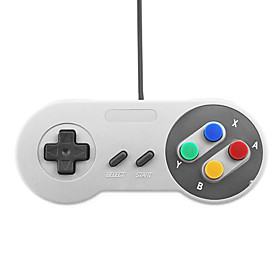 how to use two wired controllers on pc