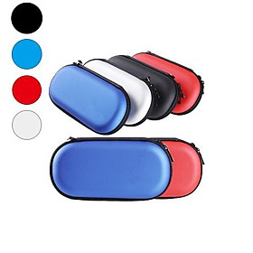 Protector Hard Travel Carry Shell Case Cover Bag Pouch for Sony PS Vita PSV