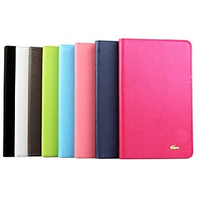 Leather Case Cover Stand For Samsung Galaxy Tab T110 1988758
