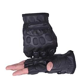 Gloves Sports Gloves Men's / Unisex Cycling Gloves Spring / Summer / Autumn/Fall / Winter Bike GlovesKeep Warm / Anti-skidding / 2056023