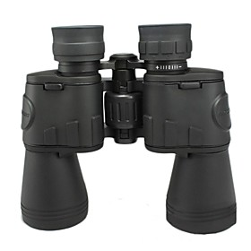 18X62 Night Vision High Times HD Binocular Telescope