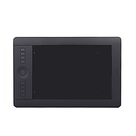 Wacom Intuos5 vc PTH-651 painel digital de caligrafia tablet