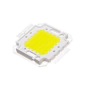 50W 4500LM 6000K Cool White LED Chip(30-35V) 2063440