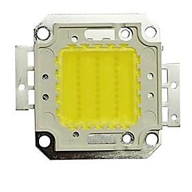 30W 2700LM 6000K Cool White LED Chip(30-35V) 2063442